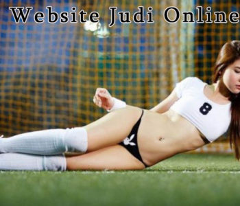website judi online